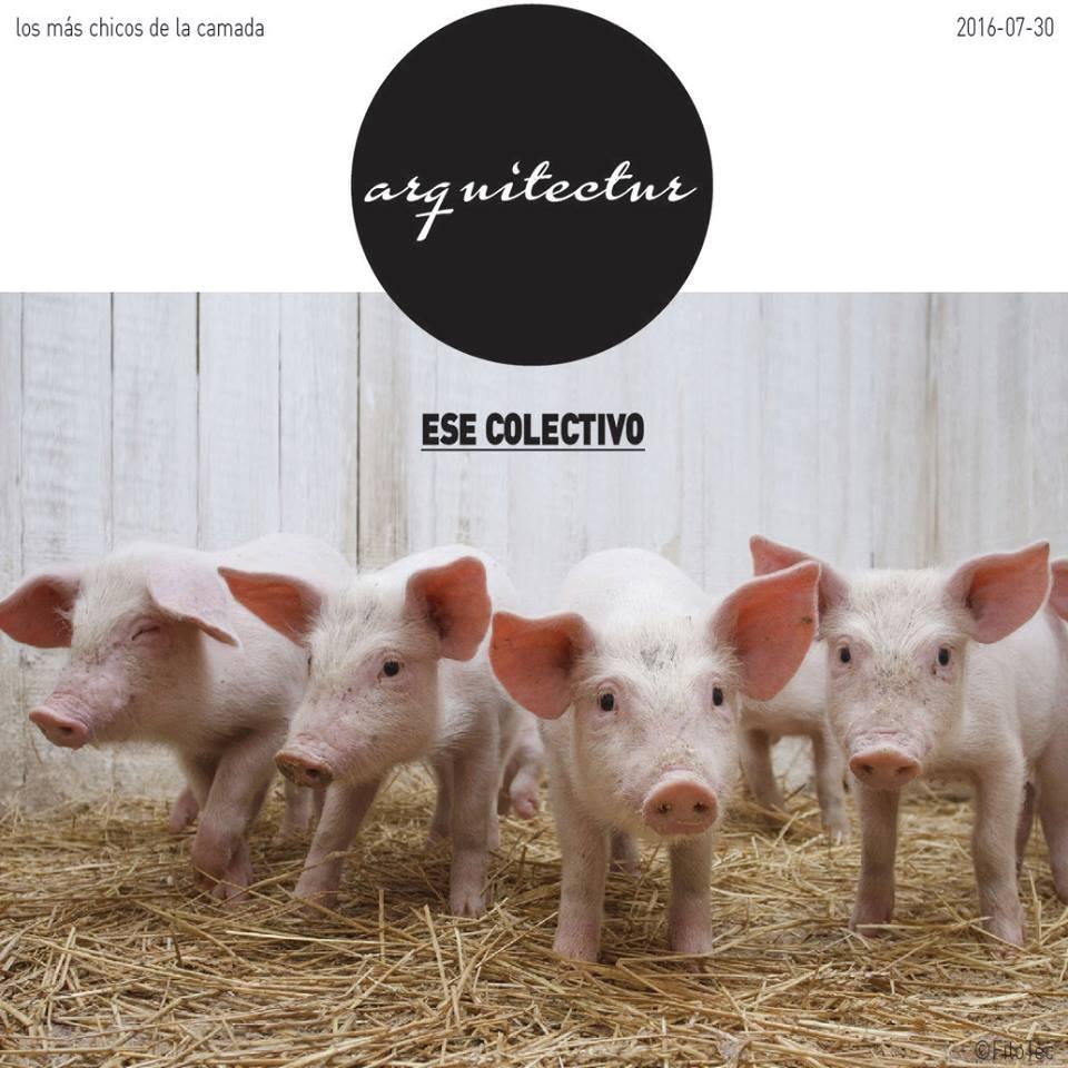 ARQUITECTUR_ARCHITECTOUR