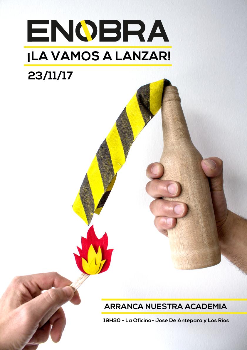 LANZAMIENTO_RELEASE