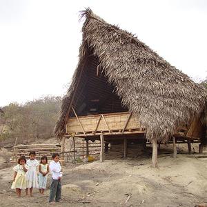 Escuela+Nueva+Esperanza+001.jpg