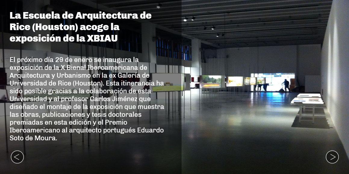 EXPOSICIÓN_EXHIBITION