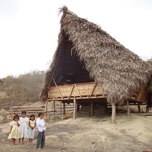 Escuela Nueva Esperanza 001.jpg