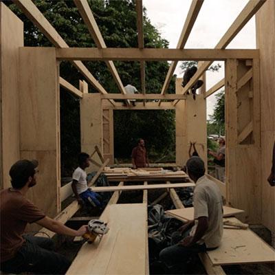 Prototipo-Post-terremotoCentro-Comunitario-005.jpg