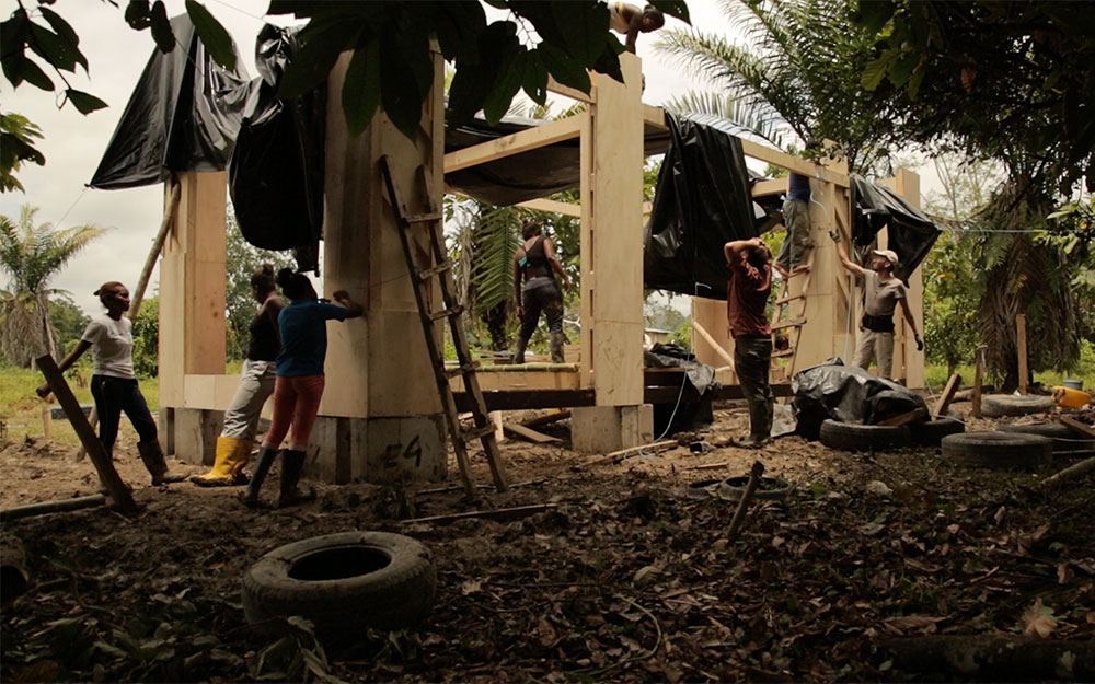 Prototipo-Post-terremotoCentro-Comunitario-015.jpg