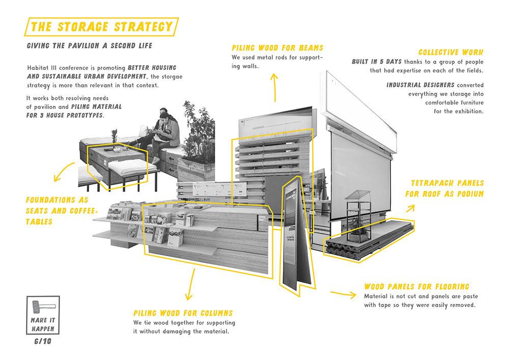 Prototipo-Post-terremotoCentro-Comunitario-010.jpg