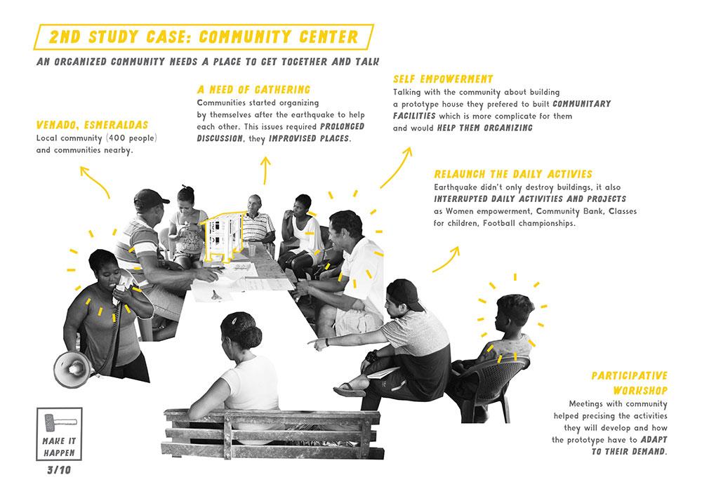 Prototipo-Post-terremotoCentro-Comunitario-014.jpg