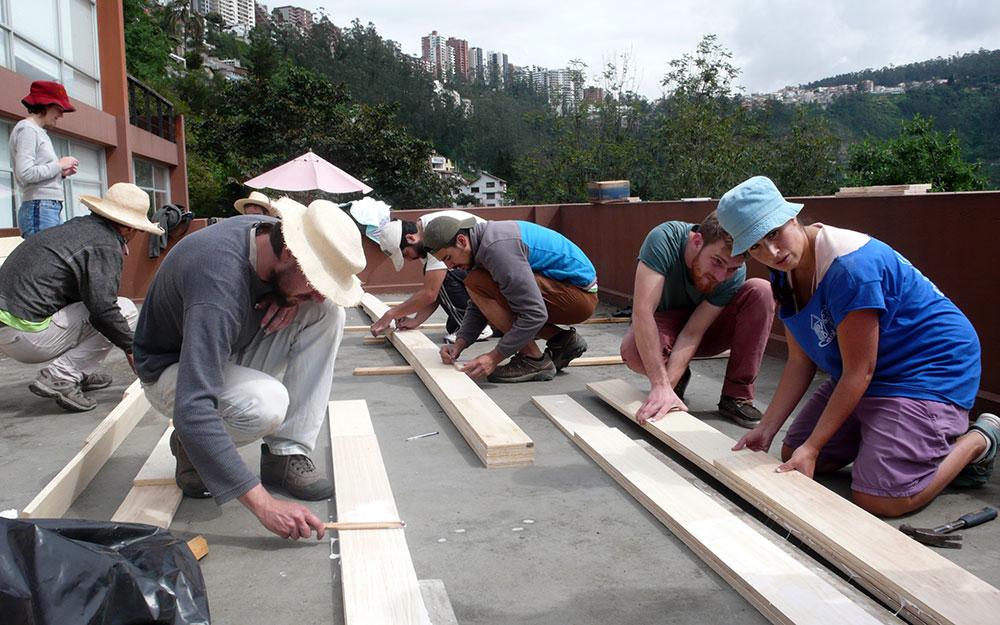 Prototipo-Post-terremotoCentro-Comunitario-004.jpg