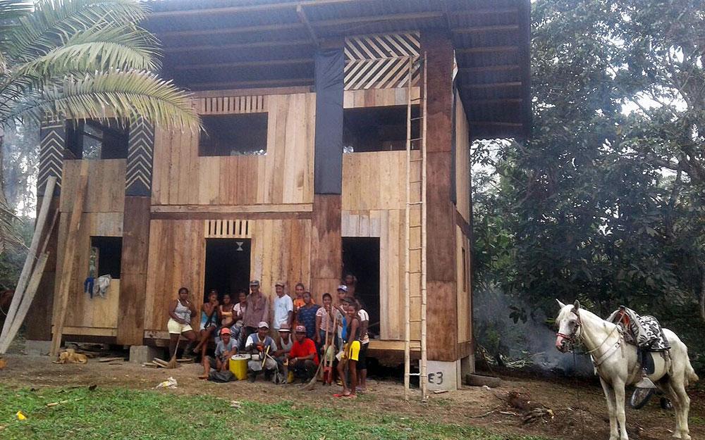 Prototipo-Post-terremotoCentro-Comunitario-002.jpg