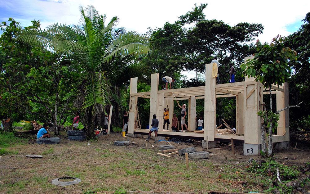 Prototipo-Post-terremotoCentro-Comunitario-020.jpg