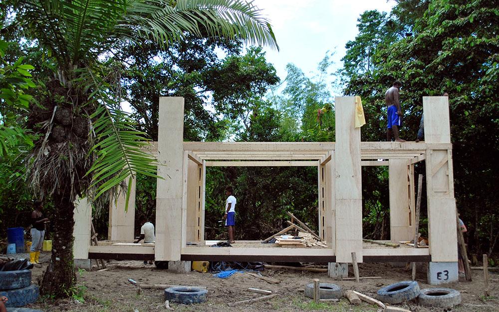 Prototipo-Post-terremotoCentro-Comunitario-022.jpg