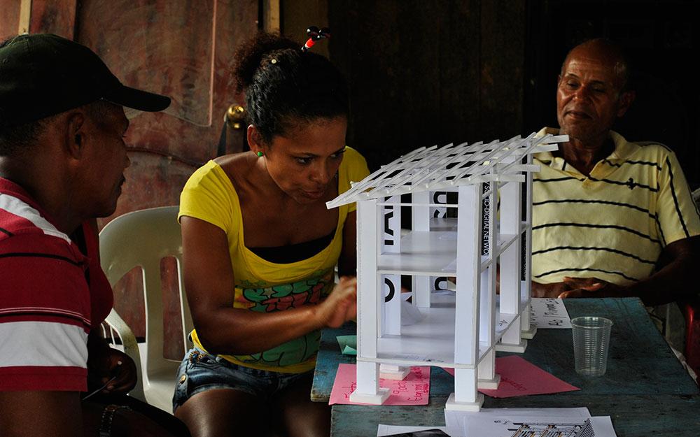 Prototipo-Post-terremotoCentro-Comunitario-023.jpg