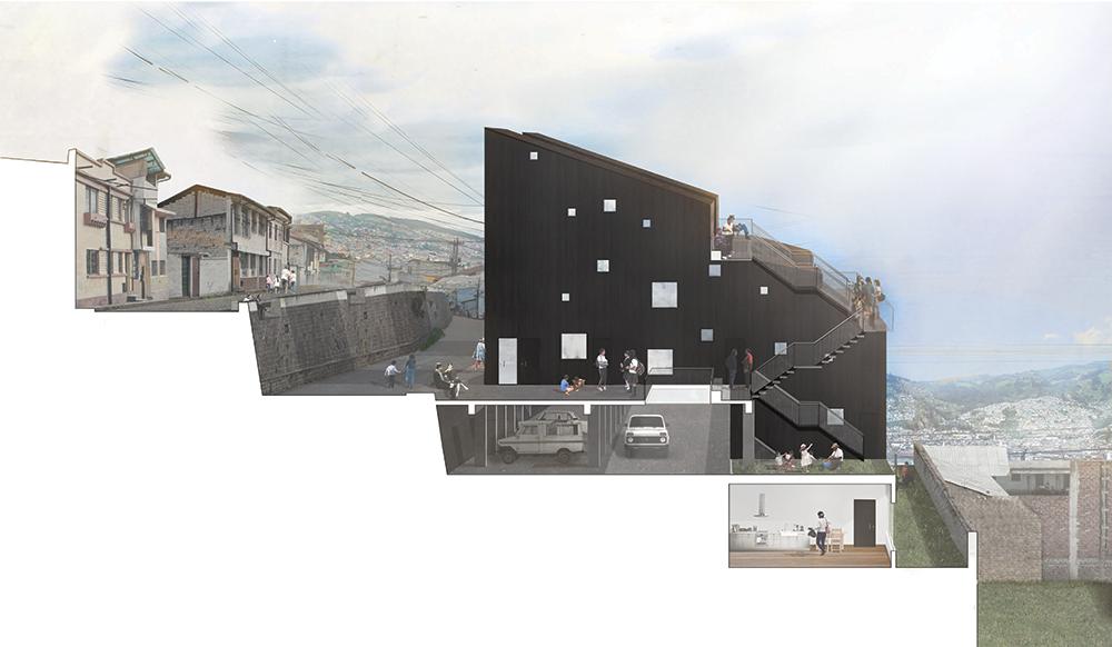 Edificio-Iquique-6-66-005.jpg