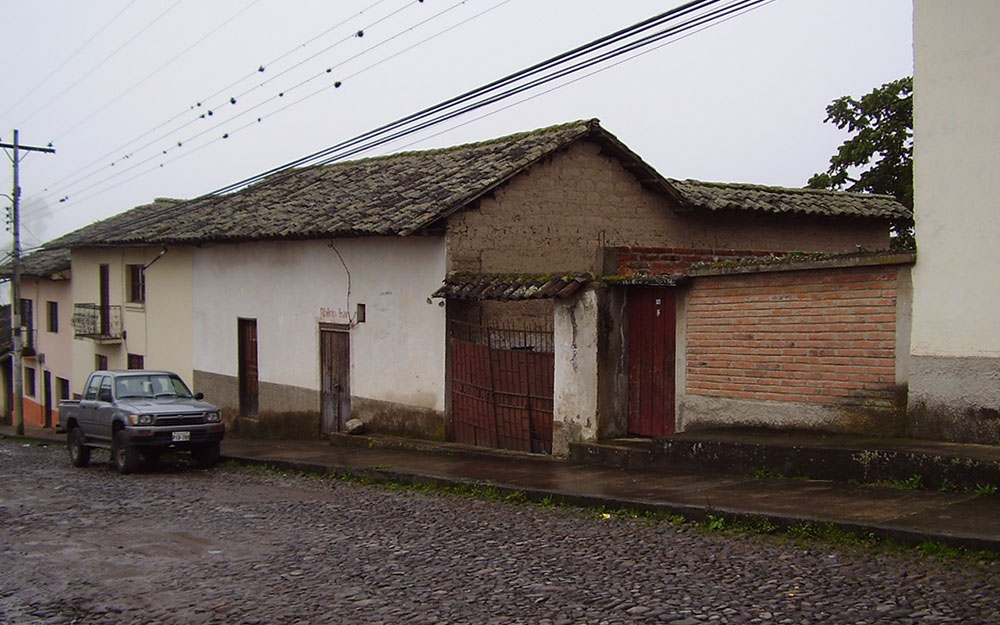Casa-de-las-Camas-en-el-Aire-006.jpg