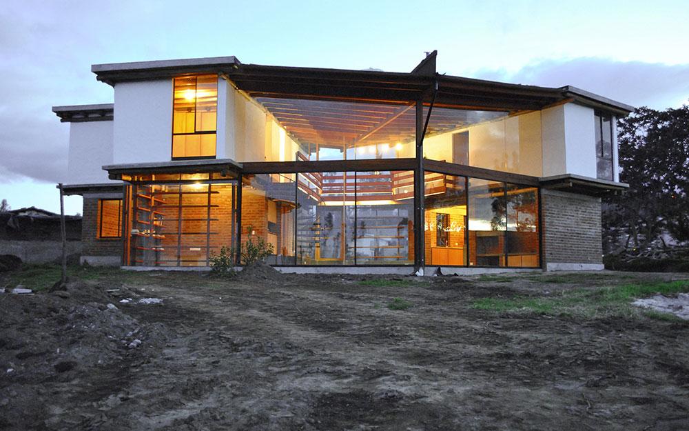 Casa-001-012.jpg