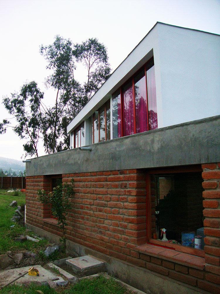 Casa-002-006.jpg