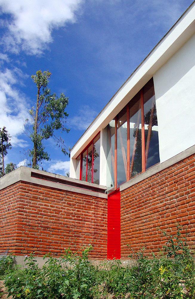 Casa-002-010.jpg