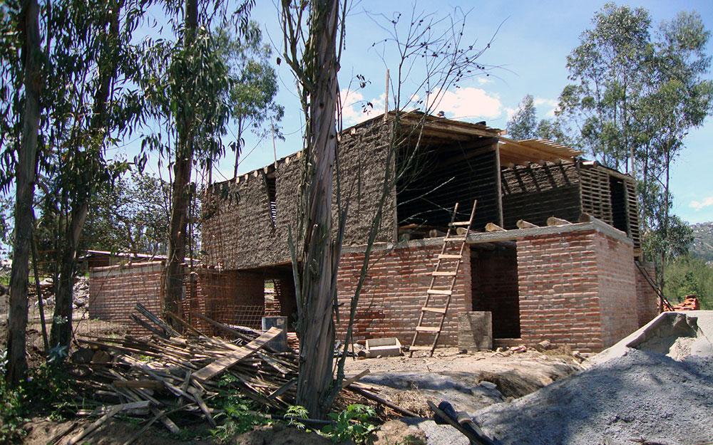 Casa-002-014.jpg