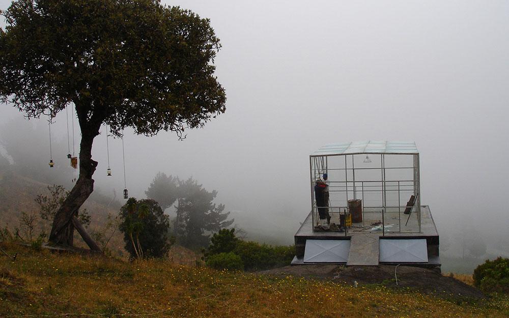 Taller-Invernadero-010.jpg