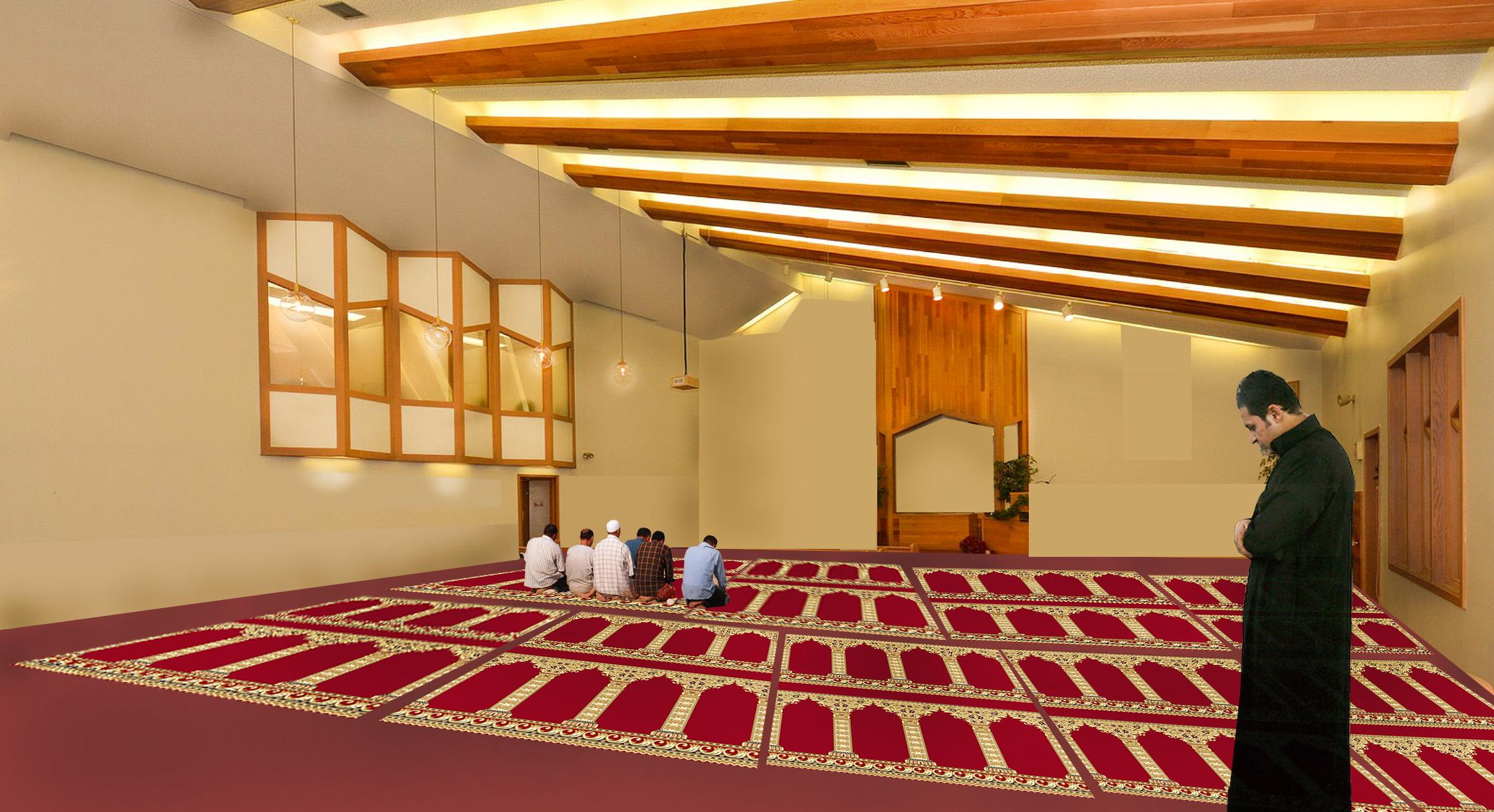 prayer room.png