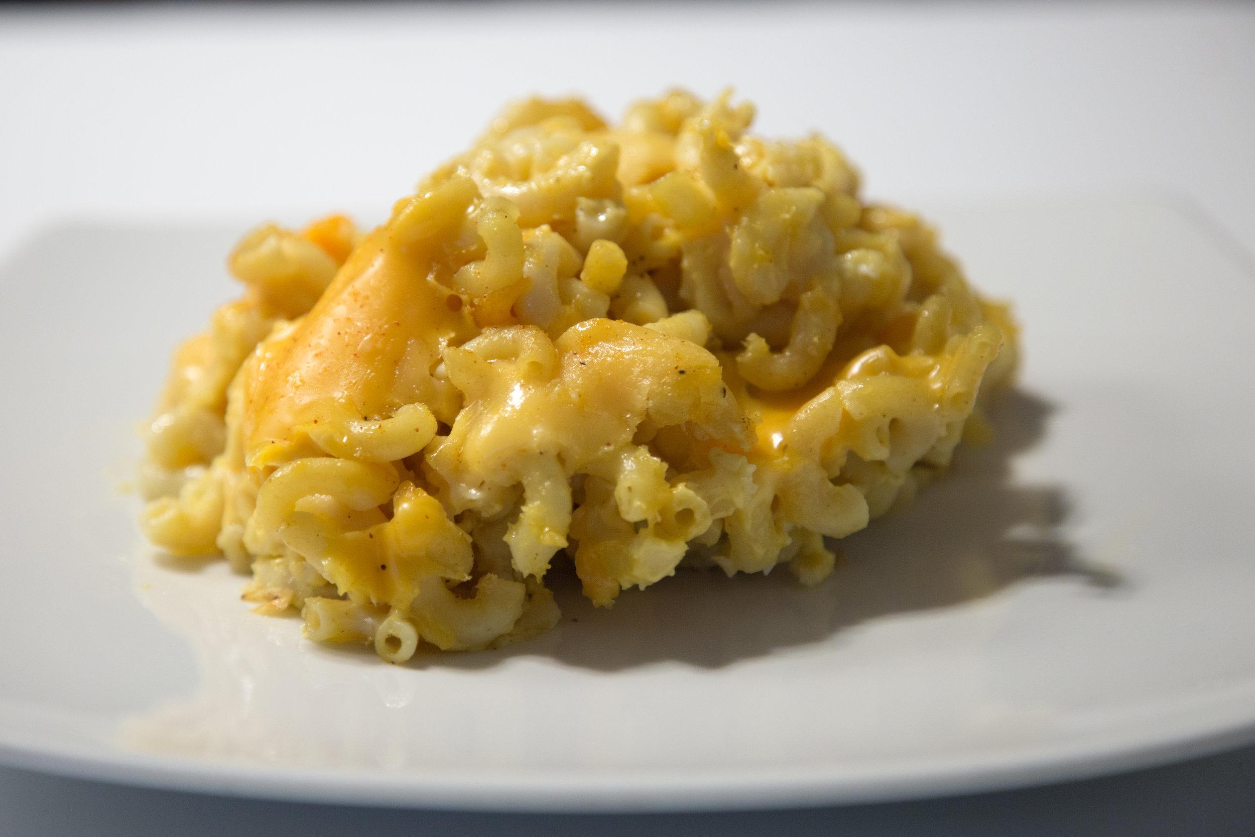macaroni and chesse.jpg
