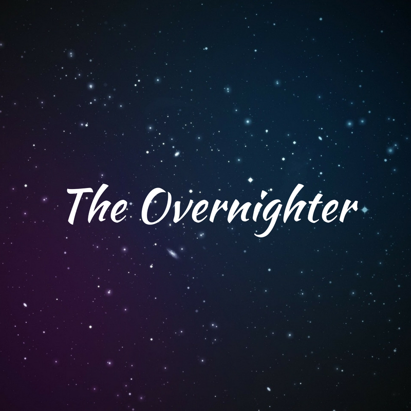 The Overnighter.png