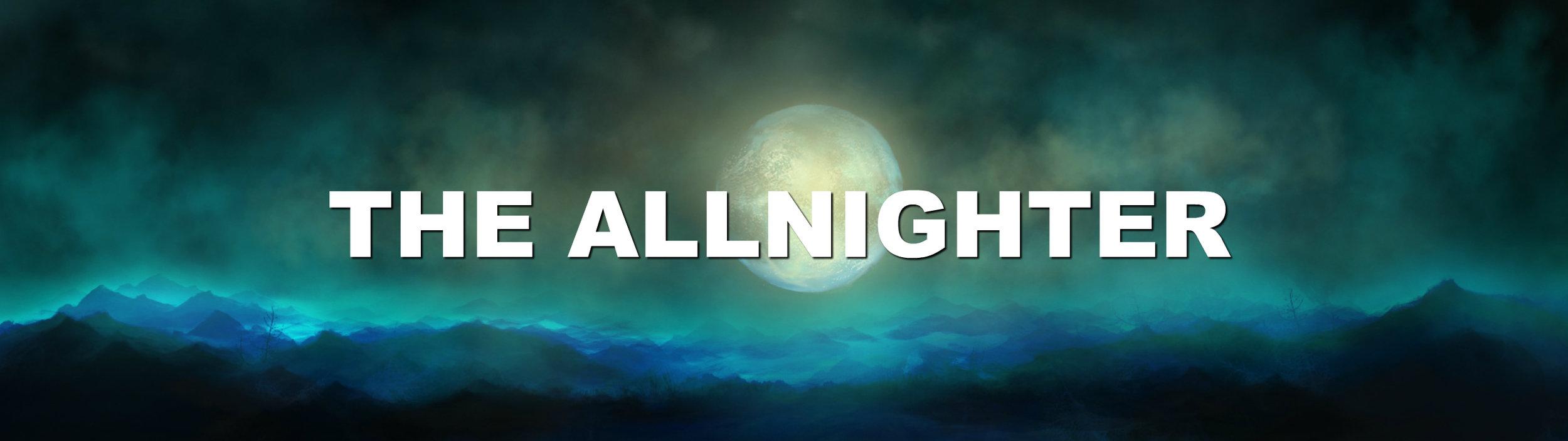 The Allnighter.jpg