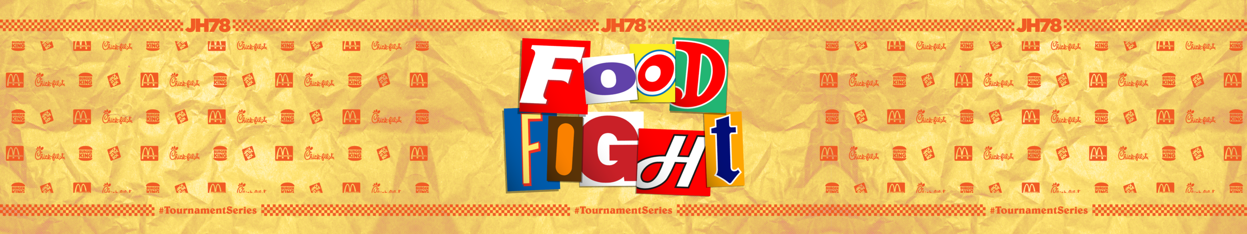 FoodFight_FoodFight Triplewide.png