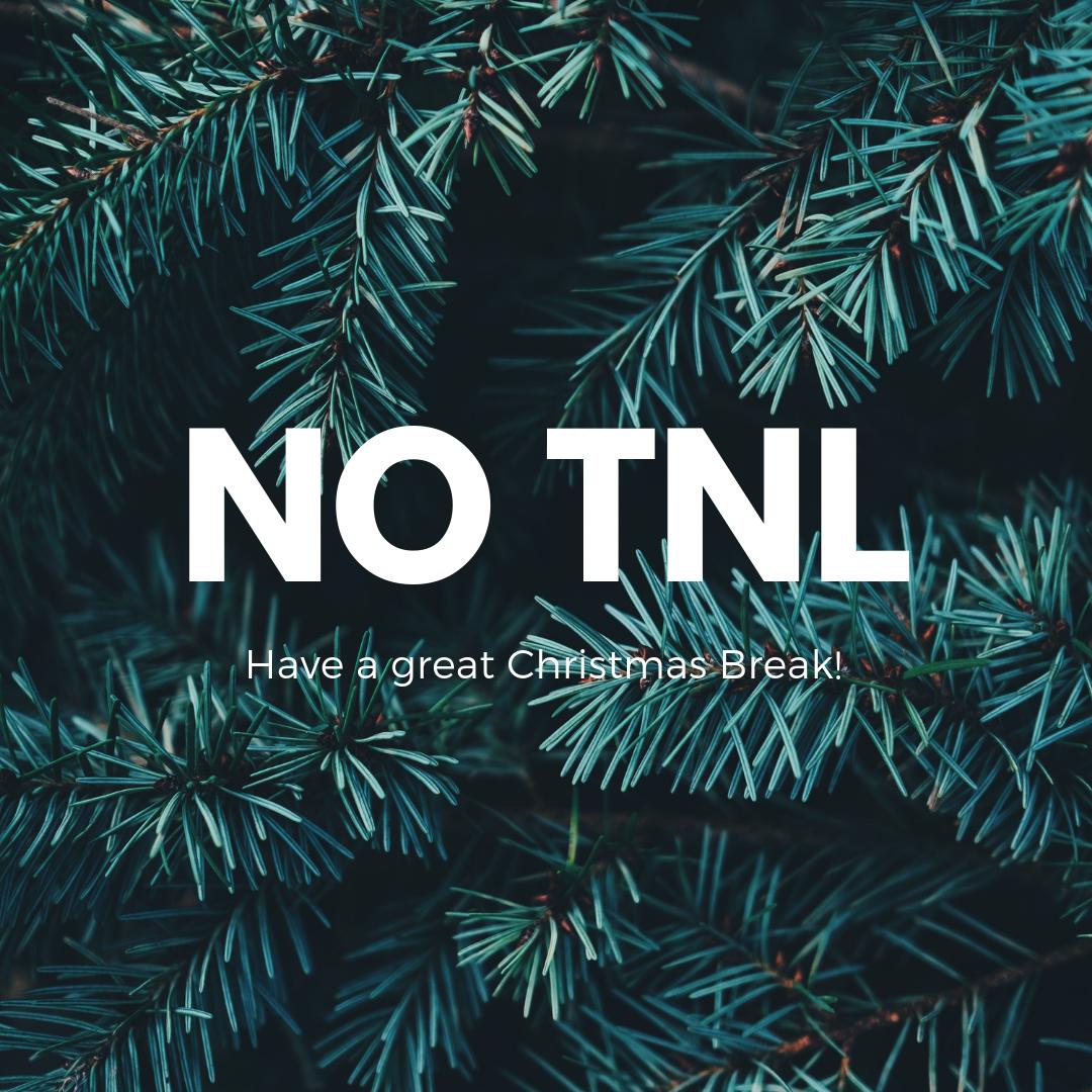 NO TNL.png