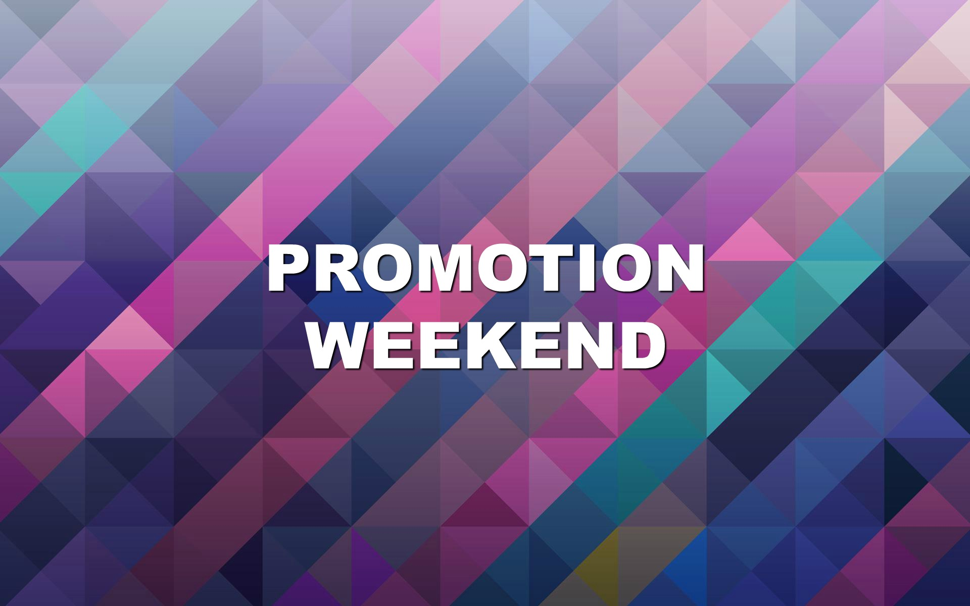 promotion222.jpg