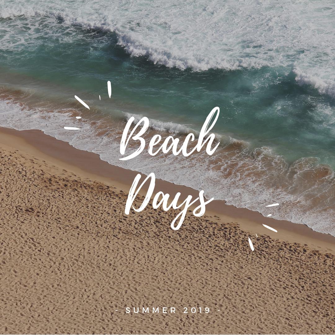 Beach Studies (6).png