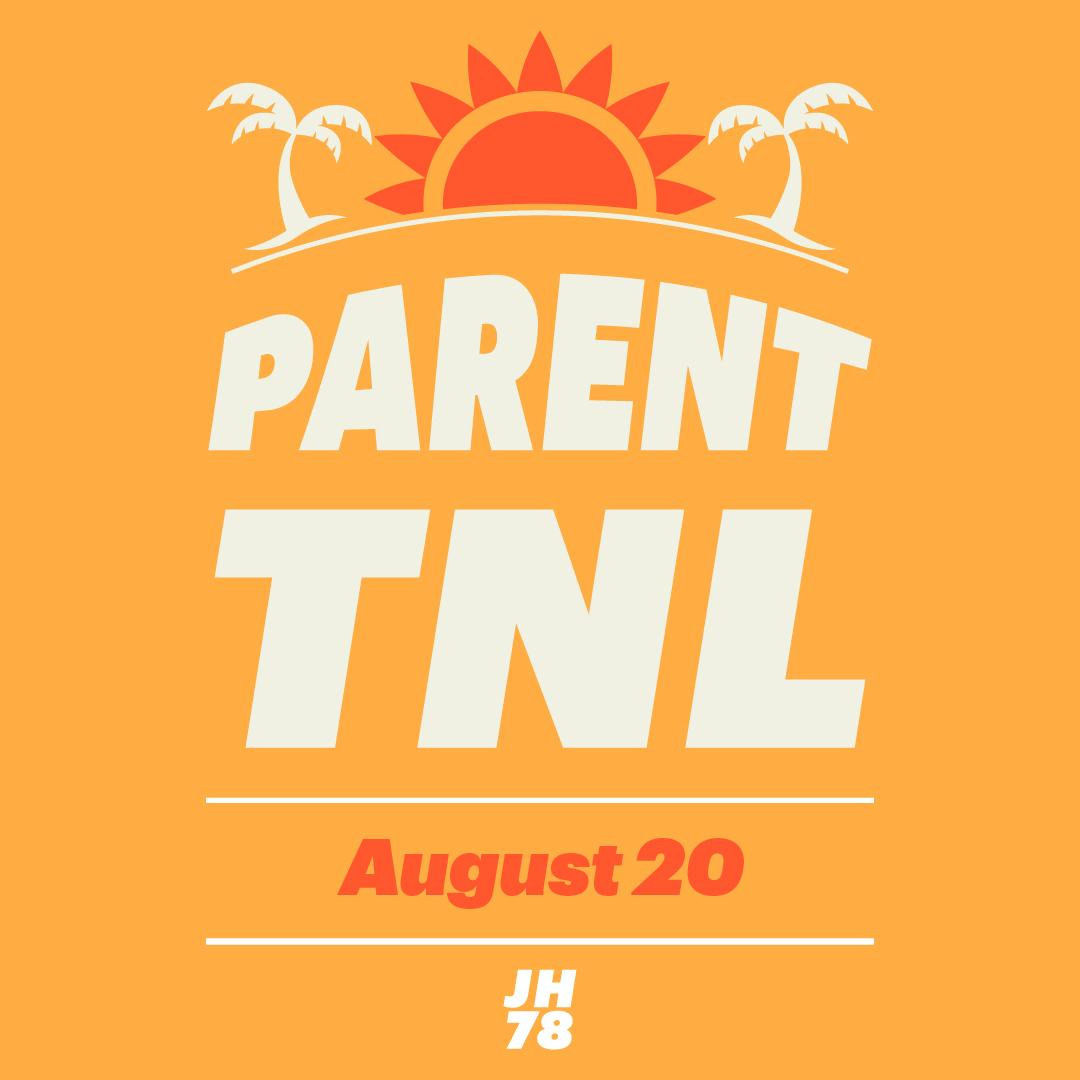 ParentTNL_square.jpg