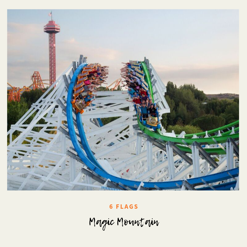 6 Flags.png