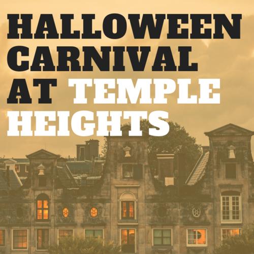 Halloweencarnival+at+templeheights.png