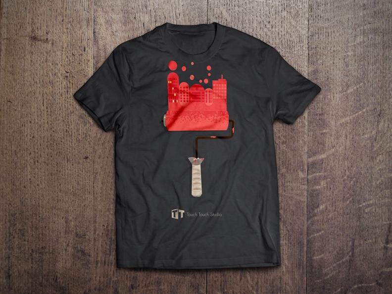 tt-tshirt-mock-front.jpg