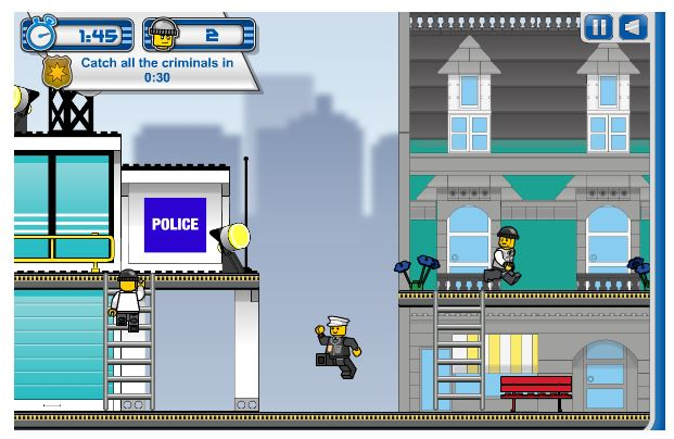 Lego On Patrol (4).jpg