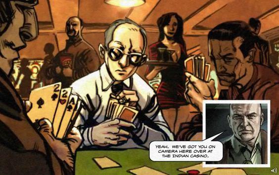 Breaking Bad The Interrogation (1).jpg