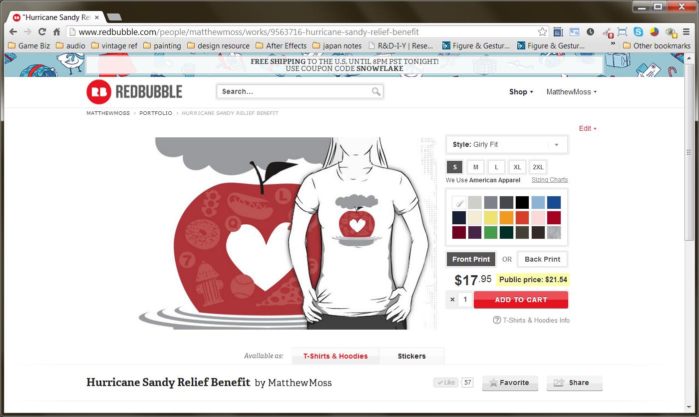 screenshot tshirt.png
