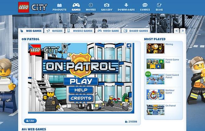 Lego On Patrol (1).jpg