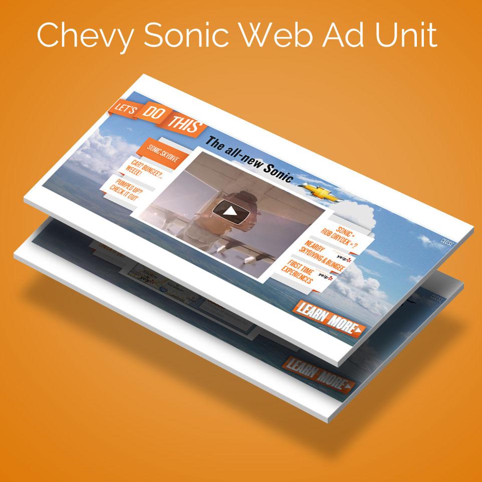 checy-adunits.jpg
