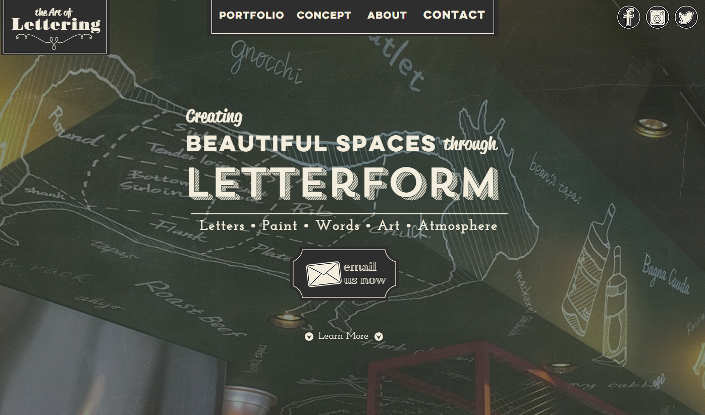 art of lettering site.PNG