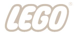 Legoc.png