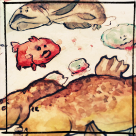 grouper02.png