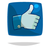 fb-icon-small.png