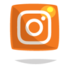 inst-icon-small.png