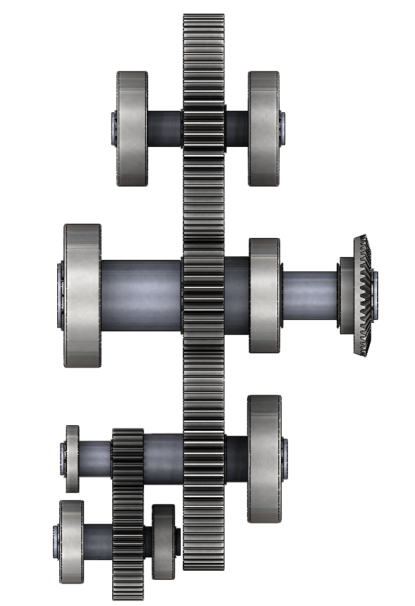 gearbox layout top view.PNG