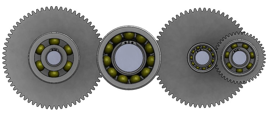 gearbox layout side view 2.PNG