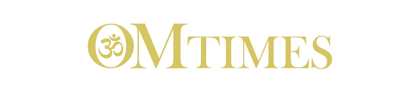 OMTimes-logo_podcast_1600x570.jpg