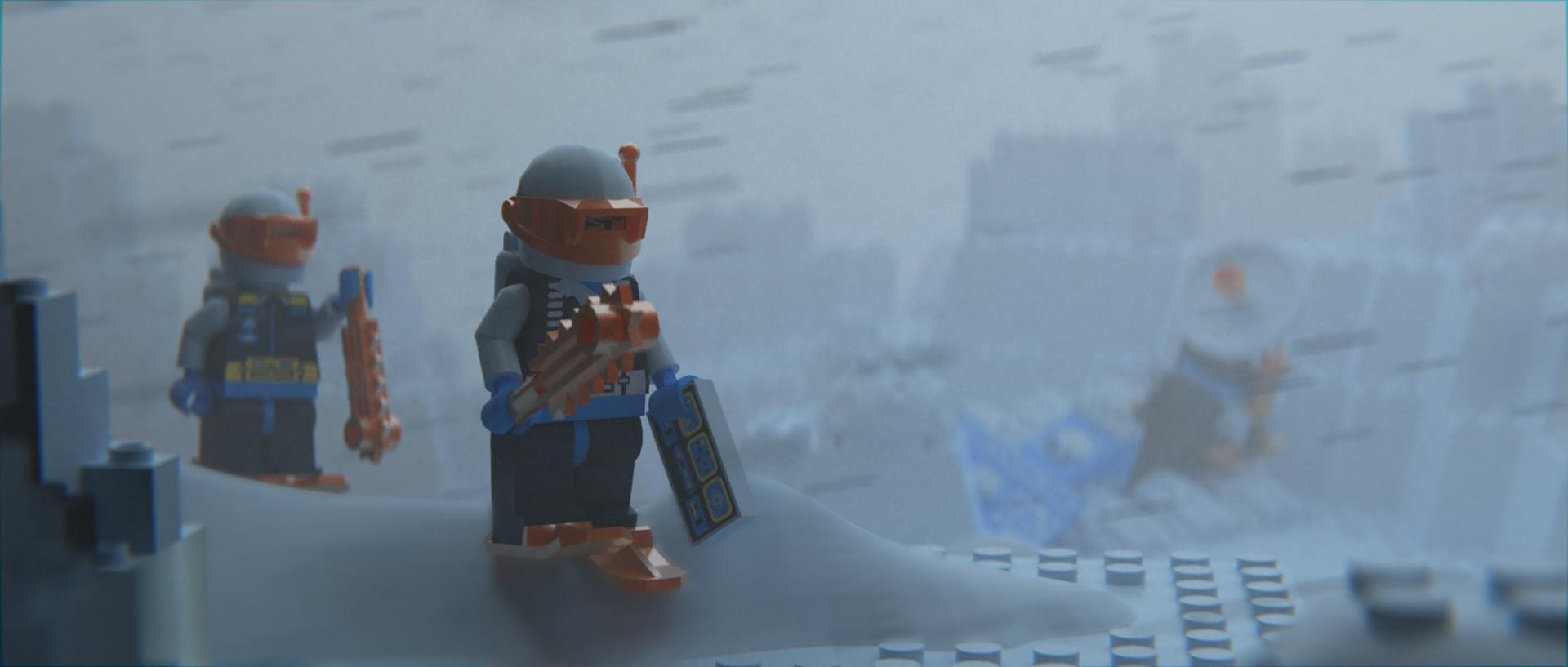 IcePlanet_II_N.jpg