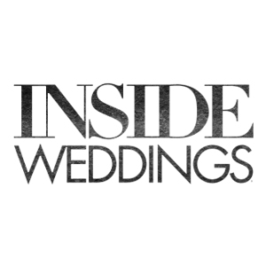 PRESS_rm_films_INSIDE_WEDDINGS.jpg