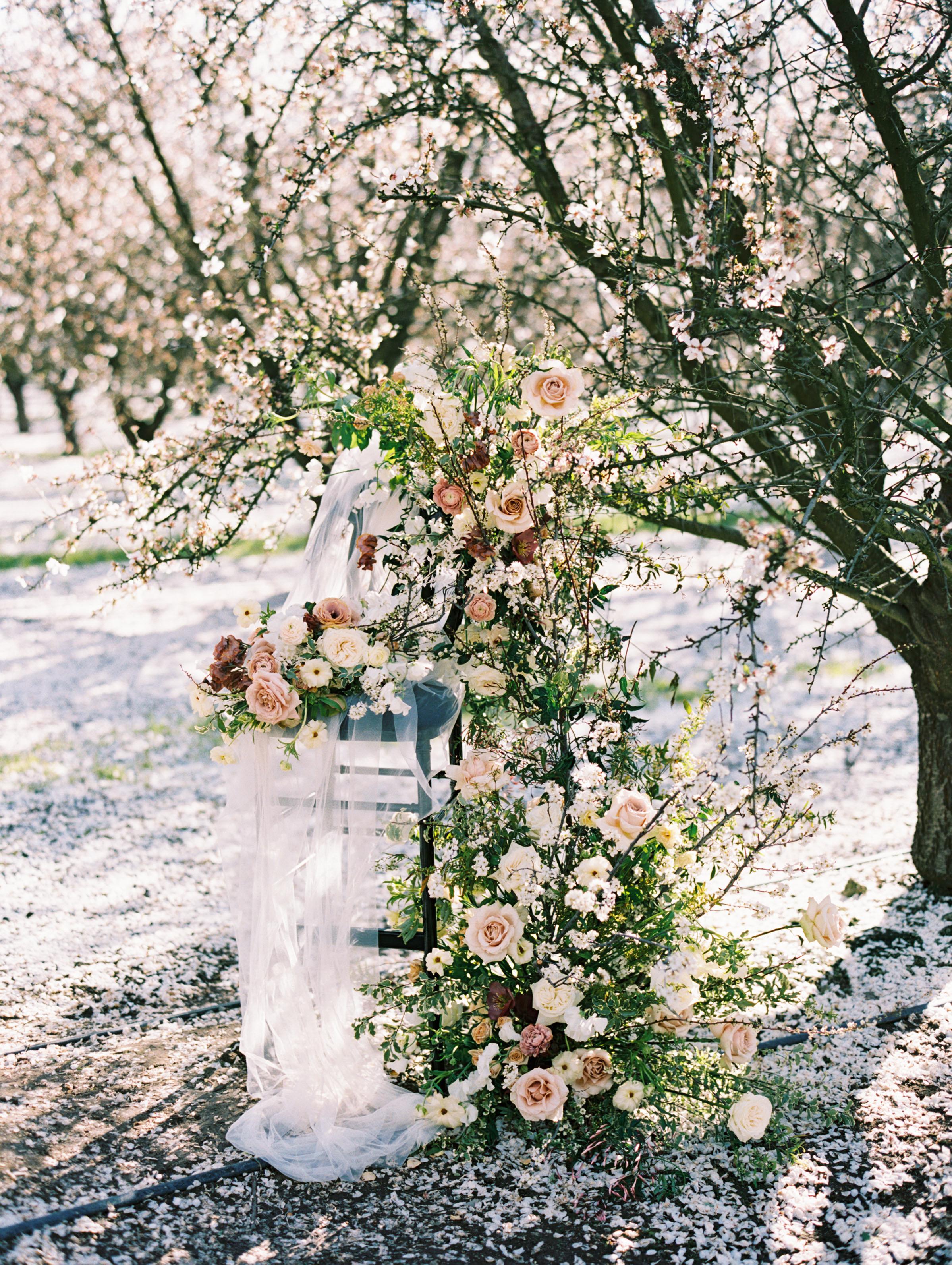 Alond Grove Flower Decor.jpg