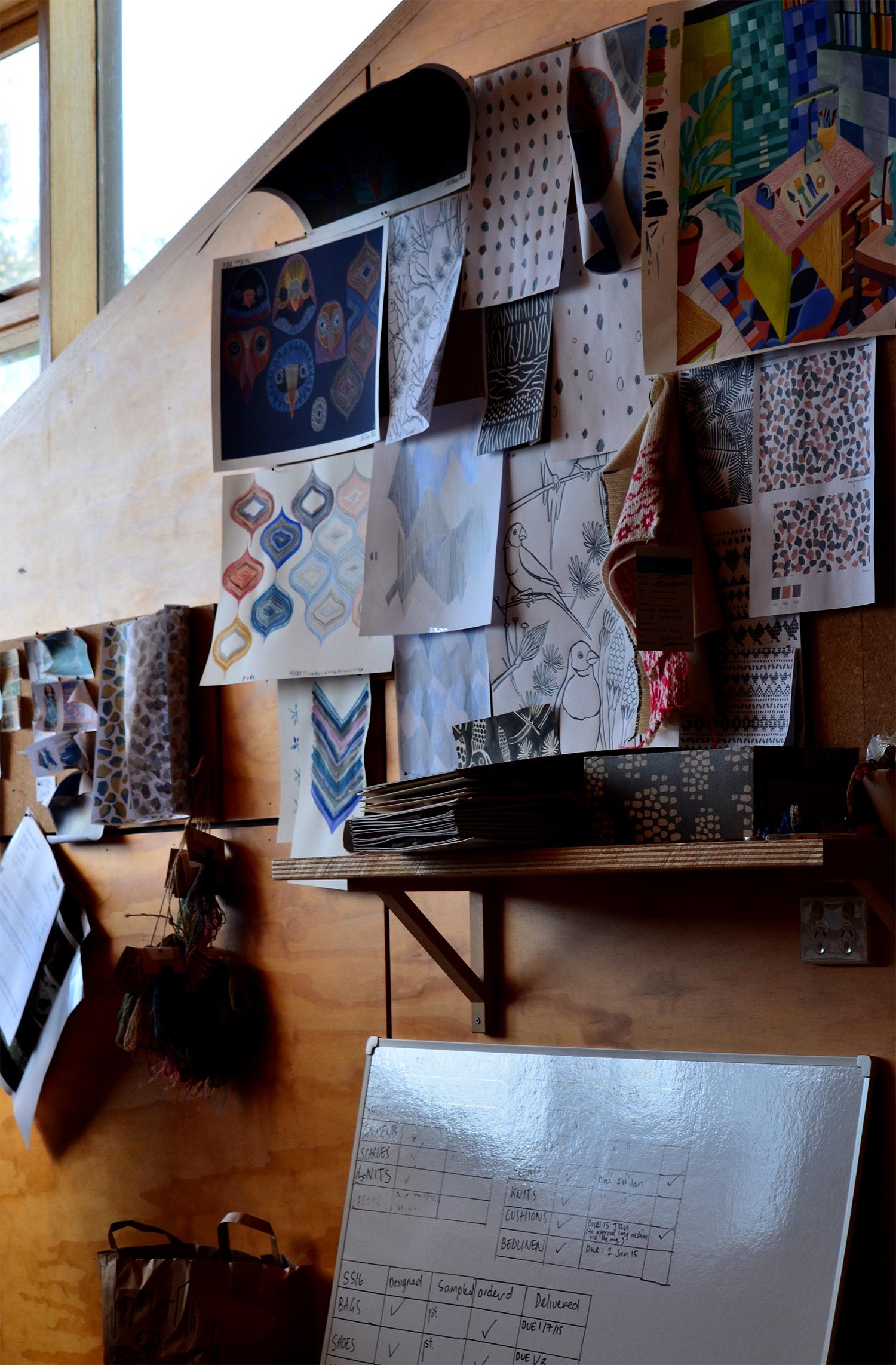 nancybird_textile_design_threadbound